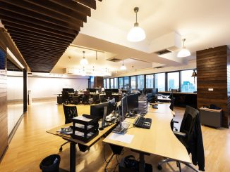 7 Lighting Hacks to Boost Your Business